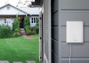 Take Your WiFi Outside – NETGEAR Connection Blog